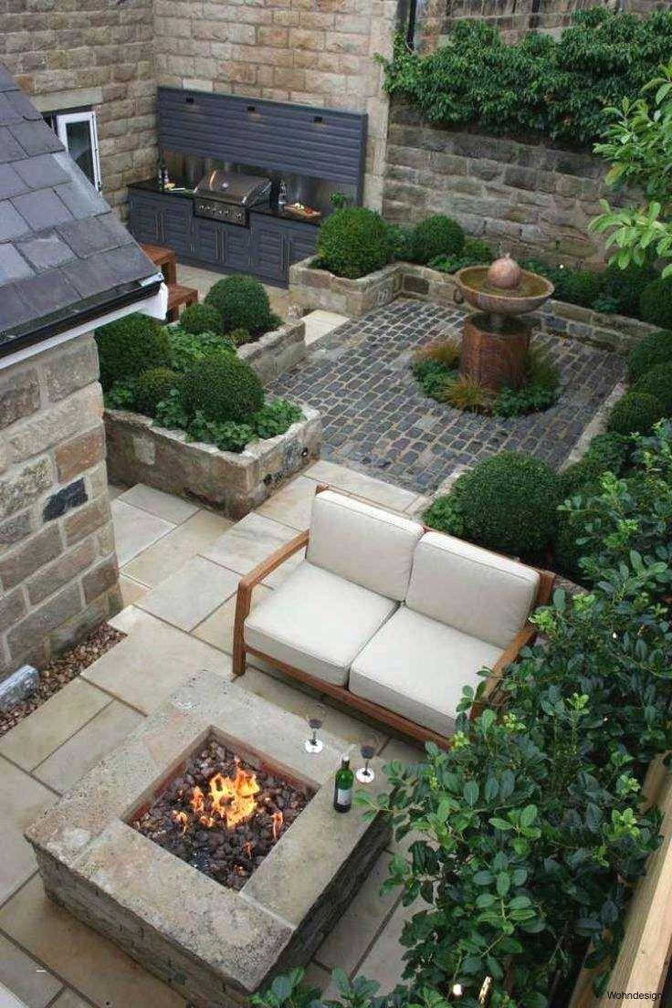 Fresh 40 Small Gardens Design-Reihenhaus Weitere Informationen finden Sie unter www.estadoproper.com
