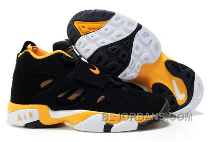 http://www.bejordans.com/free-shipping6070-off-best-price-2014-new-nike-air-diamond-turf-2-mens-shoes-on-sale-black-yellow-white-azh5j.html FREE SHIPPING!60%-70% OFF! BEST PRICE 2014 NEW NIKE AIR DIAMOND TURF 2 MENS SHOES ON SALE BLACK YELLOW WHITE AZH5J Only $97.00 , Free Shipping!