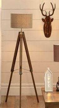 77 best Luminárias images on Pinterest | Lights, Furniture ideas ...
