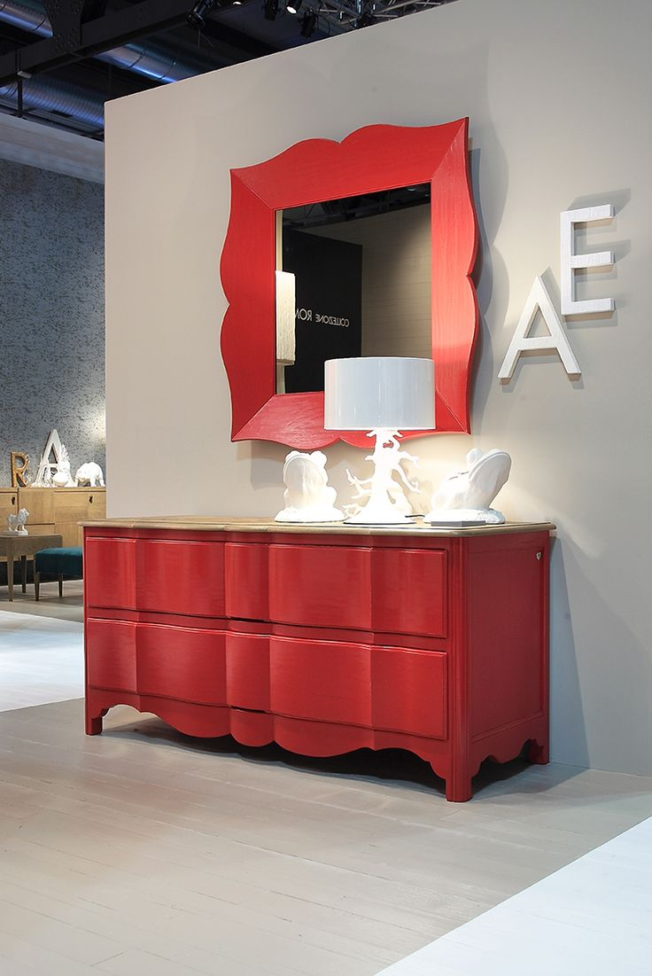 17 Best images about Fiera MILANO 2016 on Pinterest