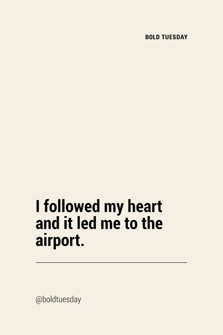 Printable Travel Quote 14 Funny Travel Quotes Journey Quotes Short Travel Quotes