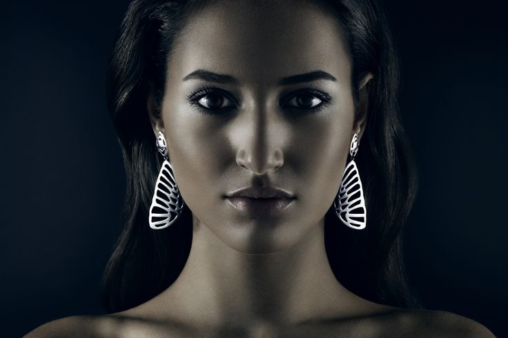 earrings arizona schullin