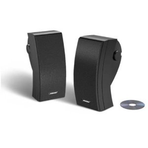 30 Best Outdoor Speakers Images On Pinterest Outdoor Speakers Consumer Electronics And