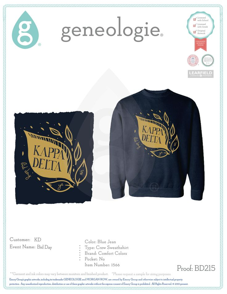 1402 Best Images About Sorority Shirt Styles On Pinterest