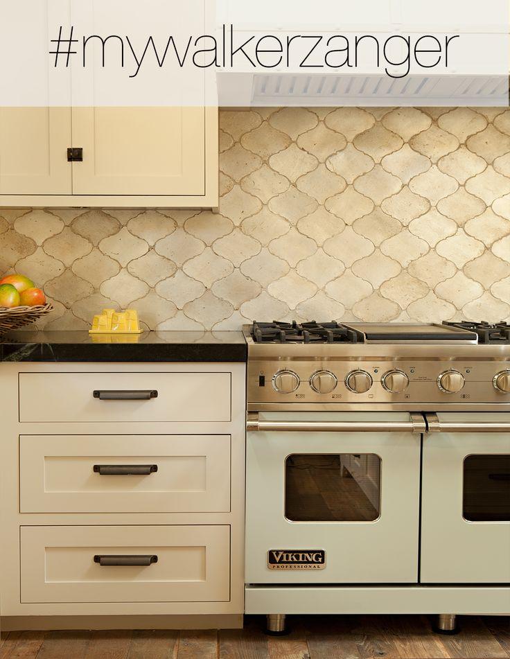 50 best Walker Zanger Ceramic Tile images on Pinterest ...