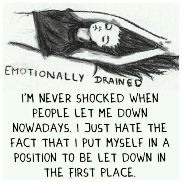 Best 25+ Emotionally drained ideas on Pinterest ...