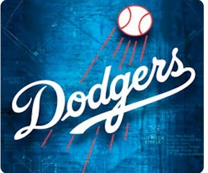 Craigslist Los Angeles Dodgers Tickets at Low Prices For Dodger Stadium.  The Cheapest Dodgers Tickets Anywhere.
