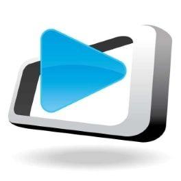 Холодное сердце (2013) - смотреть онлайн в HD
