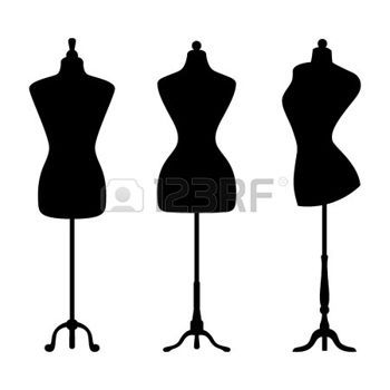 Dummies Cliparts, Stock Vector And Royalty Free Dummies Illustrations