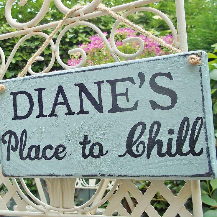 Wood Gardens, Garden Signs, Sign Quotes, Yard Art, Solid Wood, Outdoor  Ideas, Yards, Garten, House Gardens