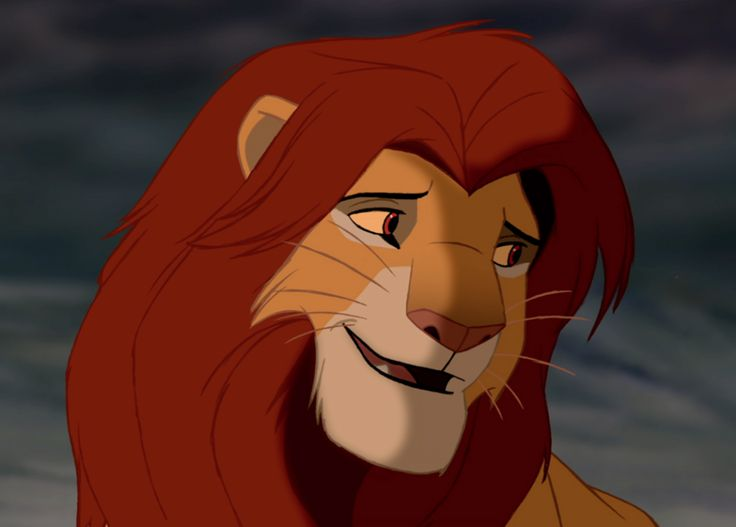 2057 best the lion king images on pinterest