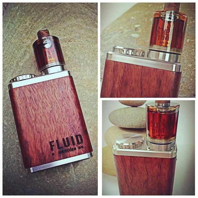 www.fluid-mods.com #fluidmods #vapefam #vapecommunity #vapeporn #vaping #vapelyfe #vapehard #vapor #vapefamous #vapehooligans #vapecrew #vapepics #vapebuild #vapers #iamproof #vapestagramm #vsco #localvape #worldofvape #worldwidevapers #vapenation #style #vaperlondon #전자담배 #모드기기 #베이핑 - See more at: http://iconosquare.com/viewer.php#/myLikes/list