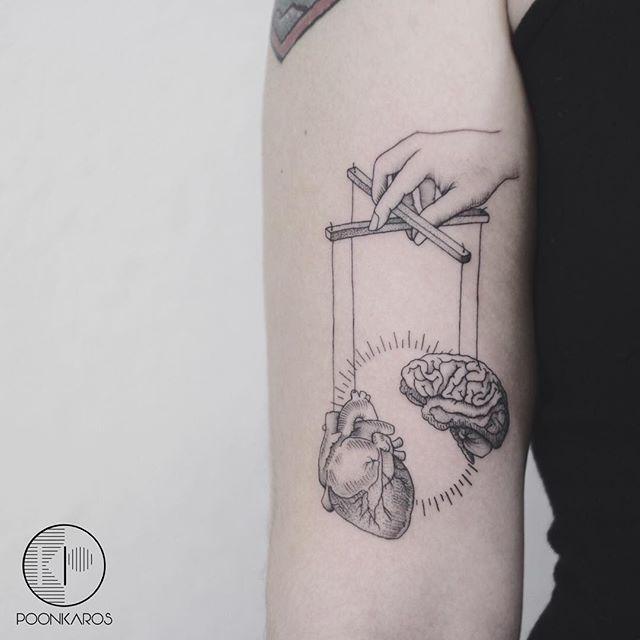 20 best tattoos images on pinterest tattoo ideas animal tattoos and ink. Black Bedroom Furniture Sets. Home Design Ideas