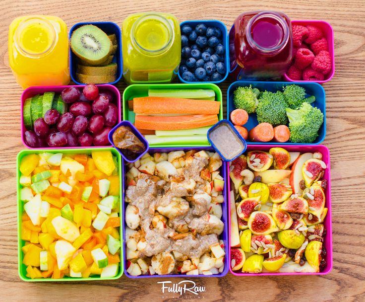 Day 15 Whether you're a kid or all grown-up, my lunch meal plans are fun, easy…