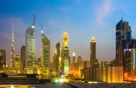 #saudiarabiabusiness Dubai Tops List Of Billionaire Cities In The Middle East #middleeastbusiness http://goo.gl/EhCNR1