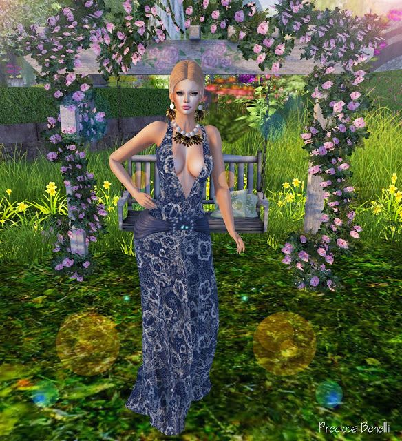 PRECIOSA's: Woman- GLITTER Fitmesh for Womenstuff HUNT + GLITTER Poses Exclusives at POSE FAIR 2017; http://maps.secondlife.com/secondlife/Yellow%20River/224/194/12
