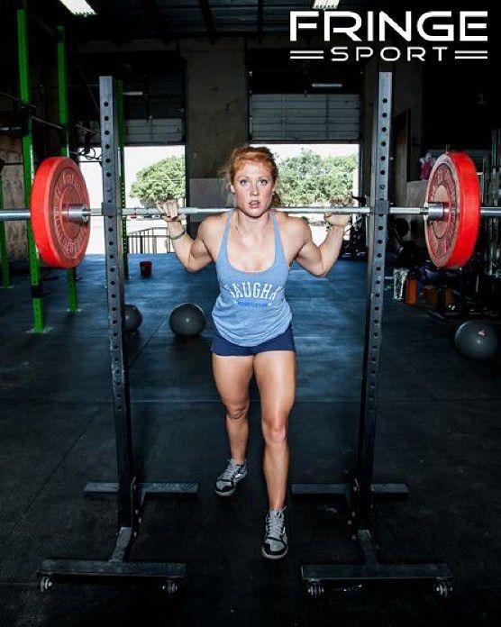 Commercial independent squat rack crossfit ftw squat stands