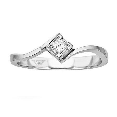Joyas hechas a mano, Fabricamos anillos de compromiso y de matrimonio