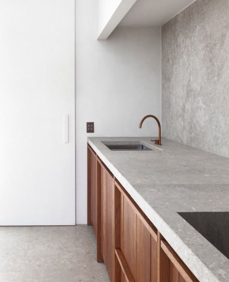18 Best Caesarstone Rugged Concrete 4033 Images On