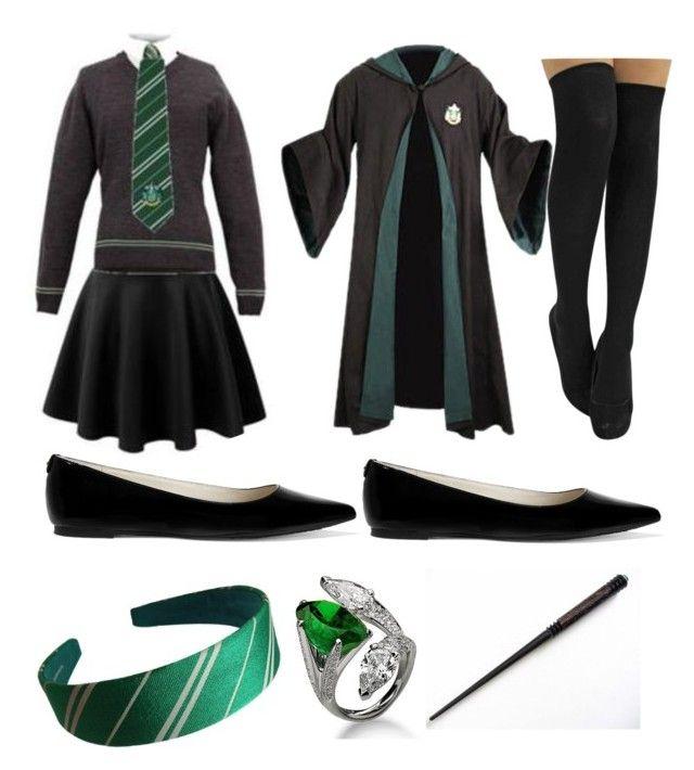Best 25 Hogwarts Uniform Ideas On Pinterest