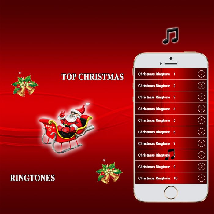 The 25+ best Christmas ringtones ideas on Pinterest | Pics of ...
