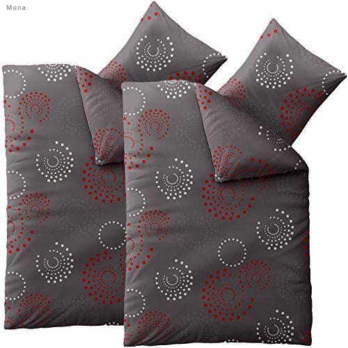 die besten 25 bettw sche 135x200 ideen auf pinterest bettw sche rot neue baby m dchen und. Black Bedroom Furniture Sets. Home Design Ideas