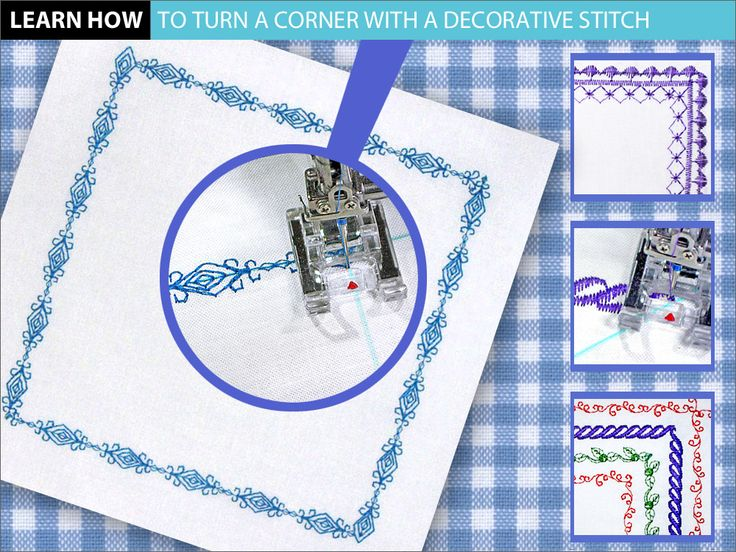 Learn+How+to+Turn+a+Corner+with+a+Decorative+Stitch