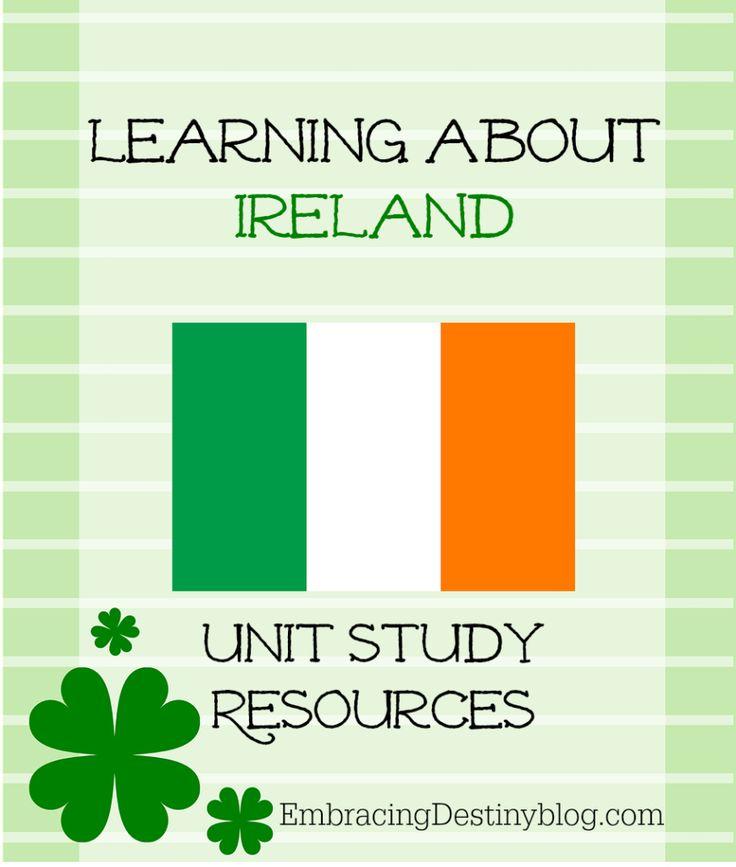Northern Ireland | LearnEnglish Teens - British Council
