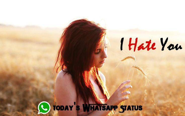 66 best whatsapp status in english images on pinterest - Nature wallpaper status ...