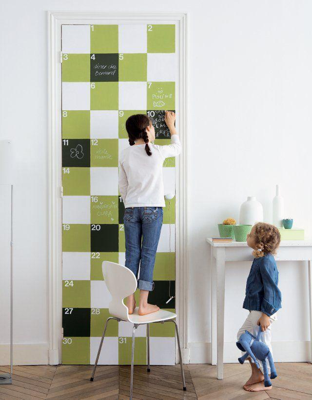 1000 images about deco cie sur pinterest tapis style salon et planters. Black Bedroom Furniture Sets. Home Design Ideas