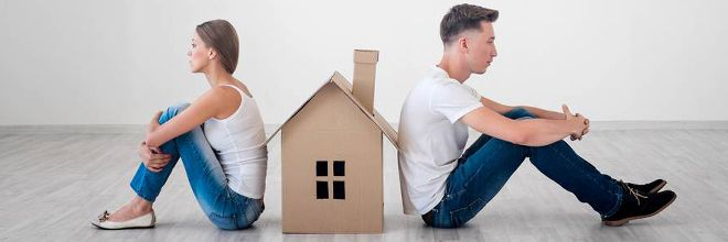Oltre 25 fantastiche idee su prima casa su pinterest for Detrazione mutuo prima casa
