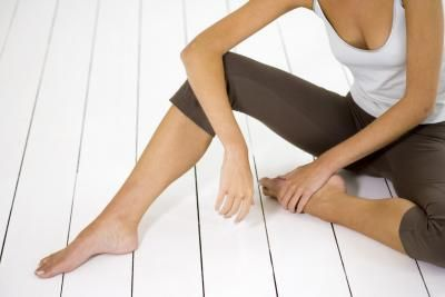 How Long Should You Wait to Exercise a Sprained Ankle?