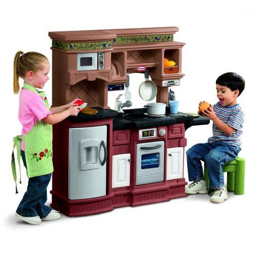 Little Tikes Victorian Kitchen: 138 Best Images About Furniture Wish List On Pinterest