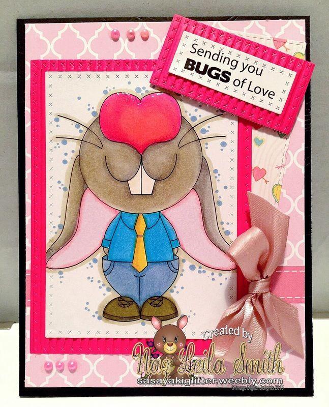 My card for the new challenge over at  http://digitaldelightsbyloubylootips.blogspot.co.uk/ My blog: http://sasayakiglitter.weebly.com/blog