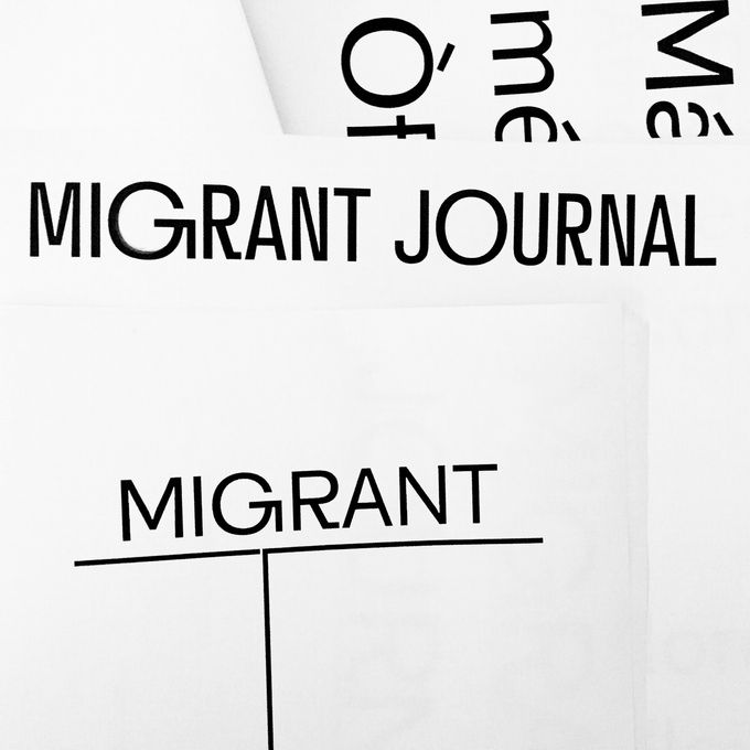 https://www.kickstarter.com/projects/646169761/migrant-journal?token=0faf57e0