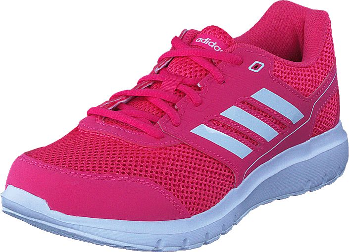 adidas Sport Performance - Duramo Lite 2.0 W Real Pink S18/Ftwr White