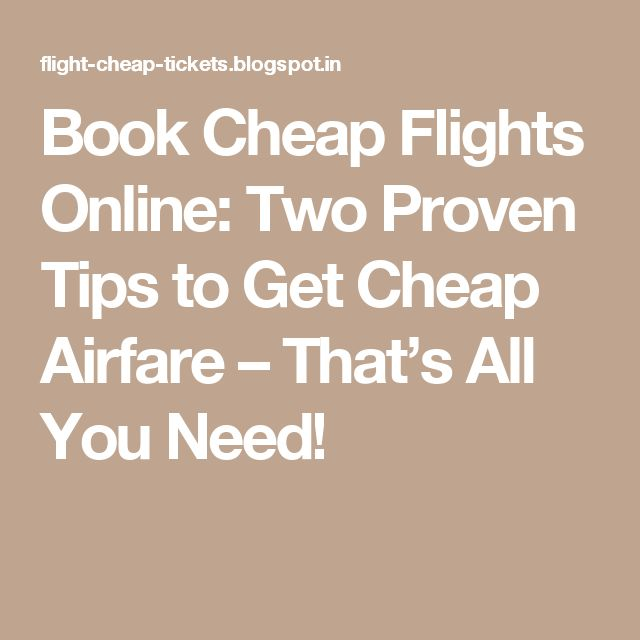 The Savvy Flyer is an online travel agency that provides a comprehensive range of travel services ranging from business class flights, first class flights and premium economy flights spanning the globe and an extensive range of worldwide hotels at industry beating prices.
