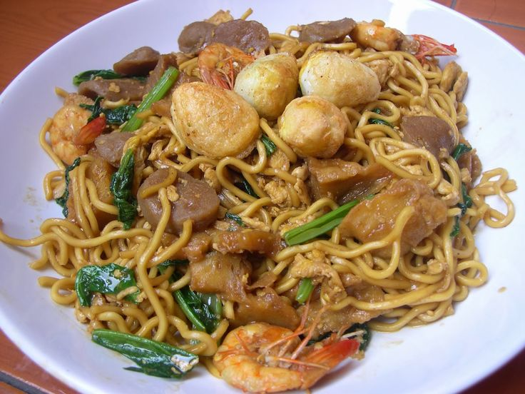 http://santeaja.com/cara-memasak-mie-goreng-jawa-spesial/