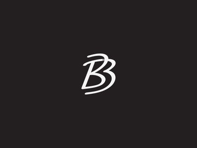 The 25 best bb logo ideas on pinterest simple logos for Bb logo