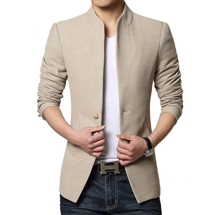 Want' to like a product without buying it, check this one out 2017 Measure Men ... only available on Costbuys http://www.costbuys.com/products/2017-measure-men-suit-jacket-casual-men-single-reasted-coat-men-increase-long-blazers-men-high-quality-solid-blazer-13m0467?utm_campaign=social_autopilot&utm_source=pin&utm_medium=pin