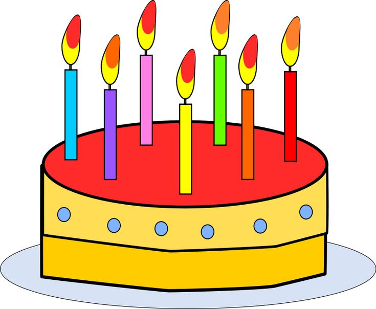 17 Best images about happy birthday images on Pinterest | Cute ...