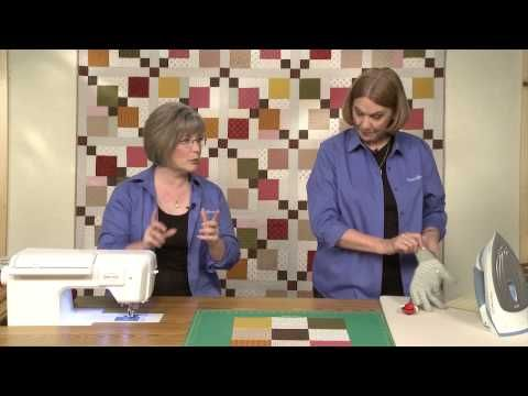 90 Best Quilting Fons And Porter Images On Pinterest