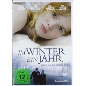 Im Winter ein Jahr: Amazon.de: Karoline Herfurth, Josef Bierbichler, Corinna Harfouch, Scott Campbell, Niki Reiser, Caroline Link: Filme & TV