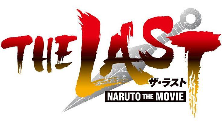 Watch The Last: Naruto the Movie Full Movie Free | 123Movies
