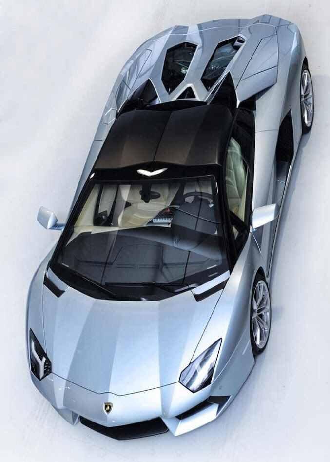 Best 25+ Unique cars ideas on Pinterest   Sporting auto, Cars auto ...