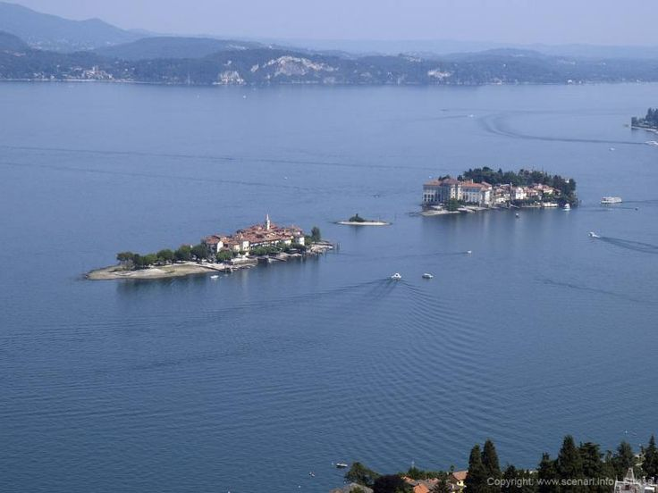 Charming Isola Dei Pescatori (Stresa) Nice Ideas