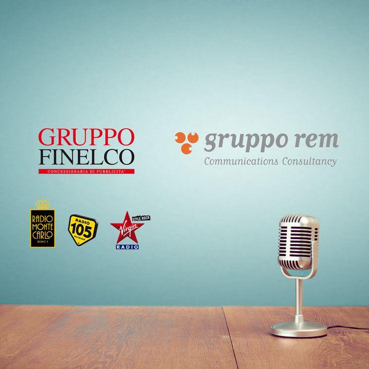 Gruppo Finelco punta al #green con Gruppo Rem