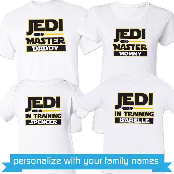 Star Wars camisetas camiseta de Star Wars Star por ShopPsychobaby