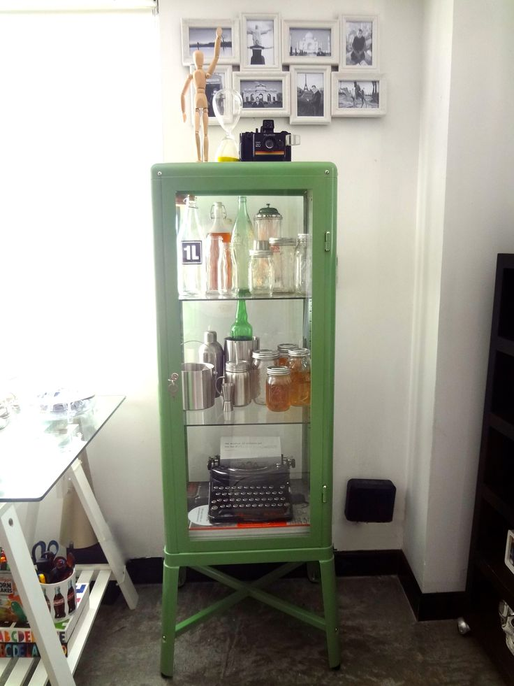 16 Best Fabrik 214 R Images On Pinterest Ikea Cabinets And