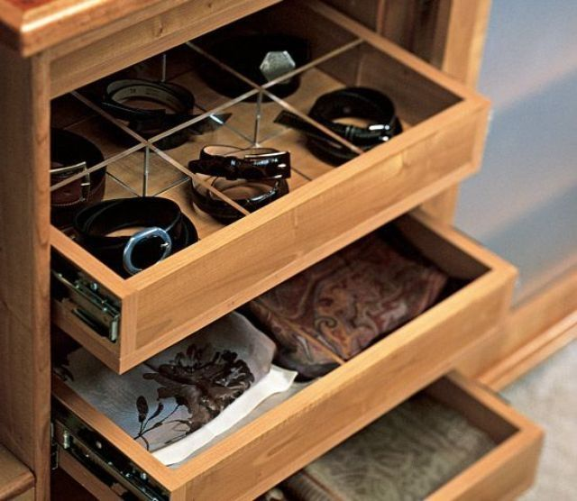 Amazing Closet Factory, Accessory Organization #Closetaccessories #CustomCloset  Learn More: Http://www.closetfactory.com/ | Pinterest | Organisations